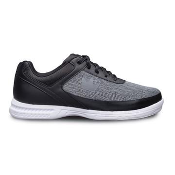 Brunswick Frenzy Men's Bowling Shoes Static