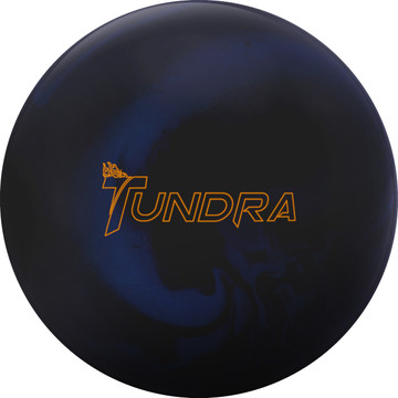Tundra Solid Front View