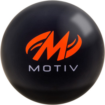 Motiv T10 Back View