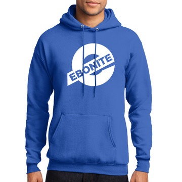 Ebonite Everyday Hoodie