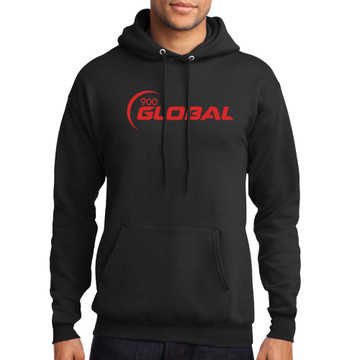 900 Global Everyday Hoodie