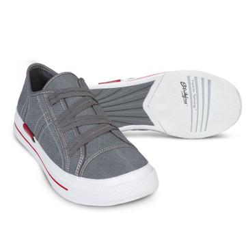 KR Strikeforce Cali Women's Bowling Shoes