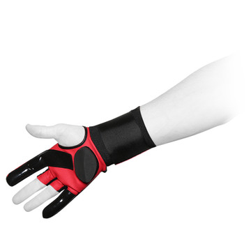 Storm Power Plus Glove Right Hand