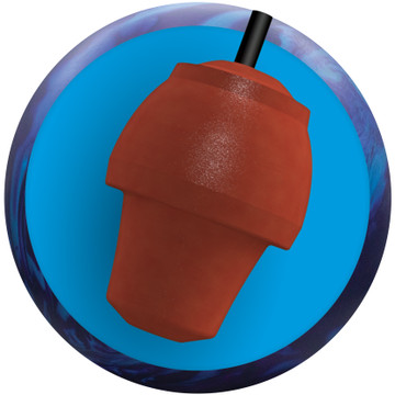 Columbia 300 Outlook Bowling Ball Core View