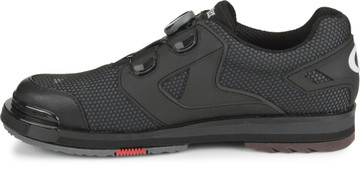 Dexter THE 8 Power Frame BOA Mens Bowling Shoes