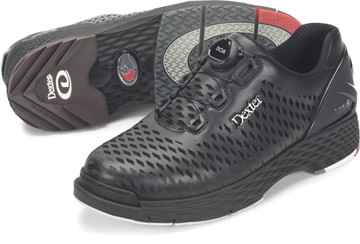 Dexter THE C9 Lazer BOA Mens Bowling Shoes