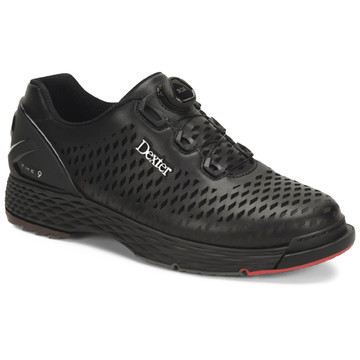 Dexter THE C9 Lazer BOA Mens Bowling Shoes