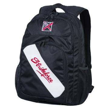 KR Strikeforce Fast Backpack