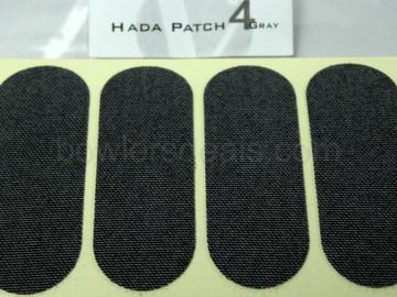 Vise Hada Patch 4 Grey