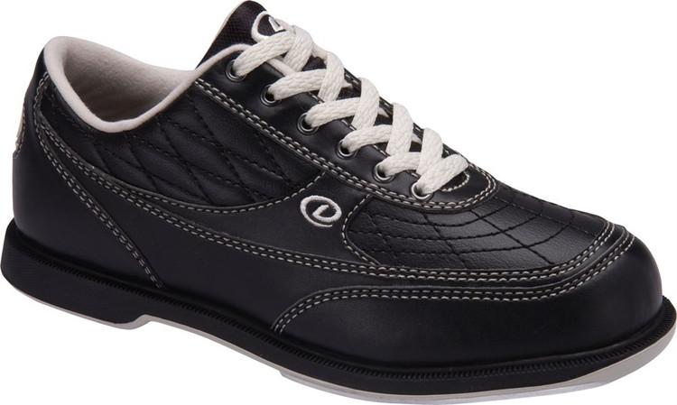 Bowling Shoes - Wide - bowlersdeals.com