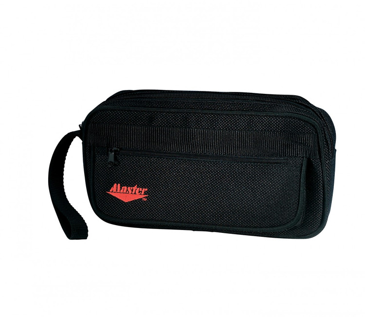 Master Bowling Pro Deluxe Accessory Case