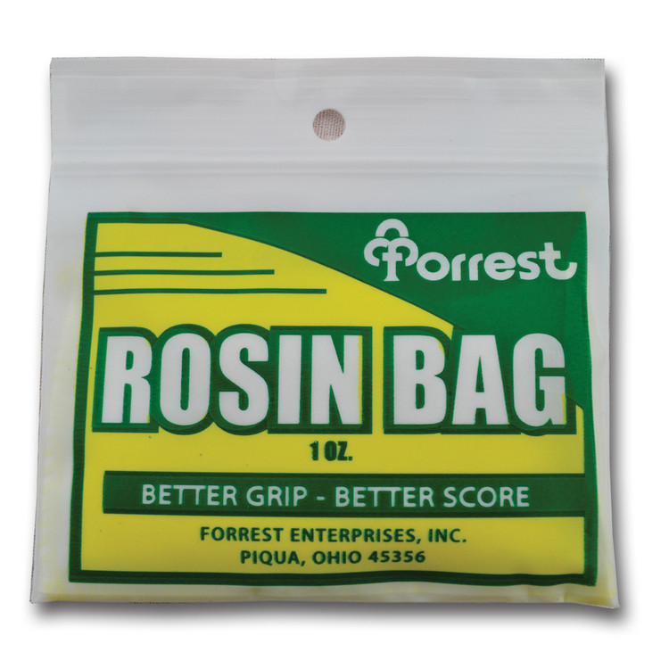 Forrest Rosin Bag (each)