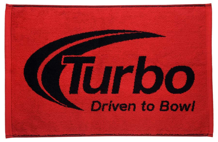 Turbo Towel