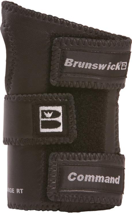 Brunswick Command Positioner Left Hand