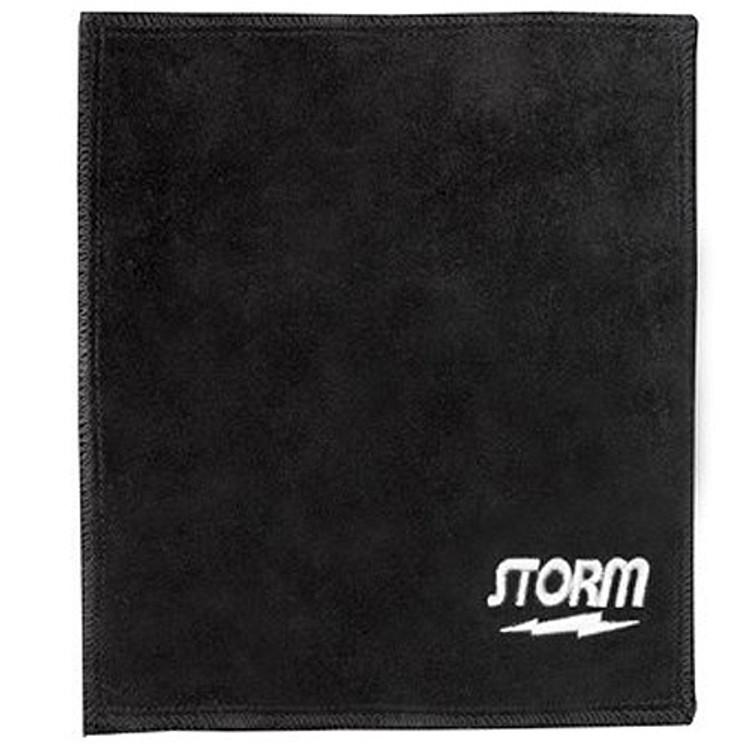 Storm Shammy