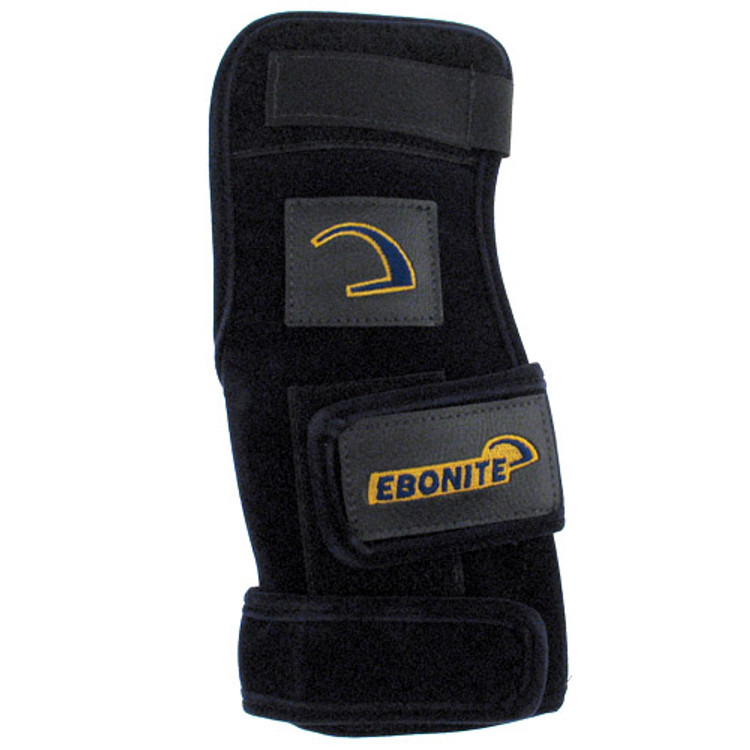 Ebonite Power Form Wrist Positioner Right Hand