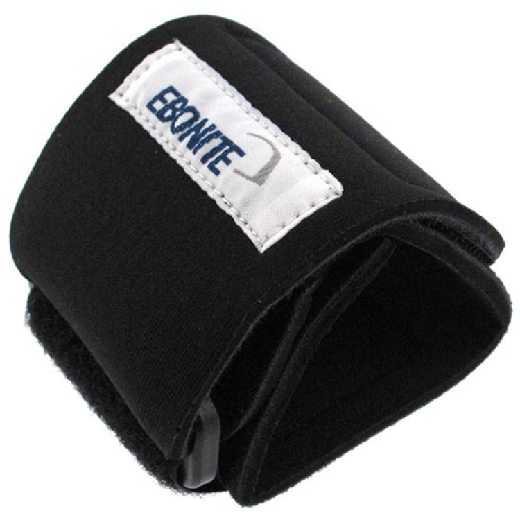 Ebonite Ultra-Prene Wrist Support
