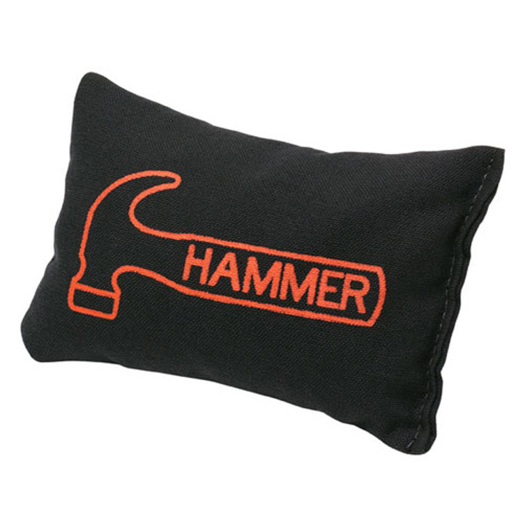 Hammer Grip Sack