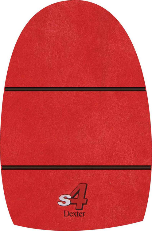 Dexter Replacement Sole THE 9 THS4 bottom view