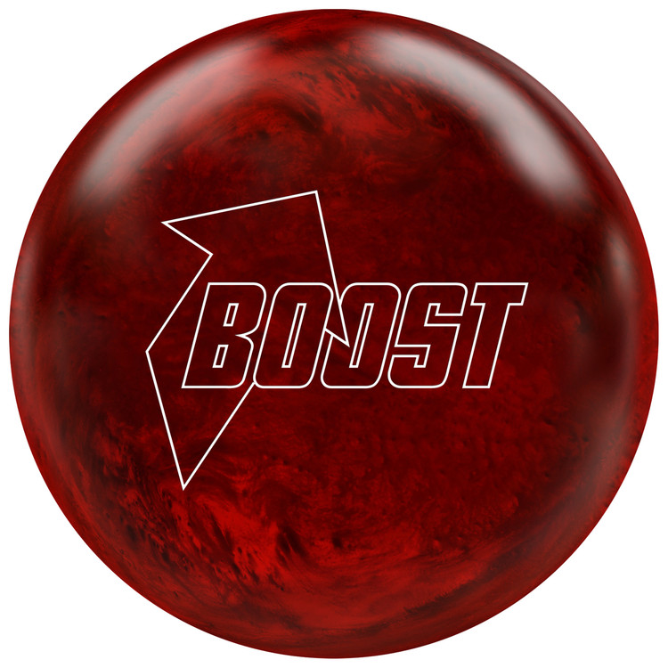 900 Global Boost Pearl Bowling Ball