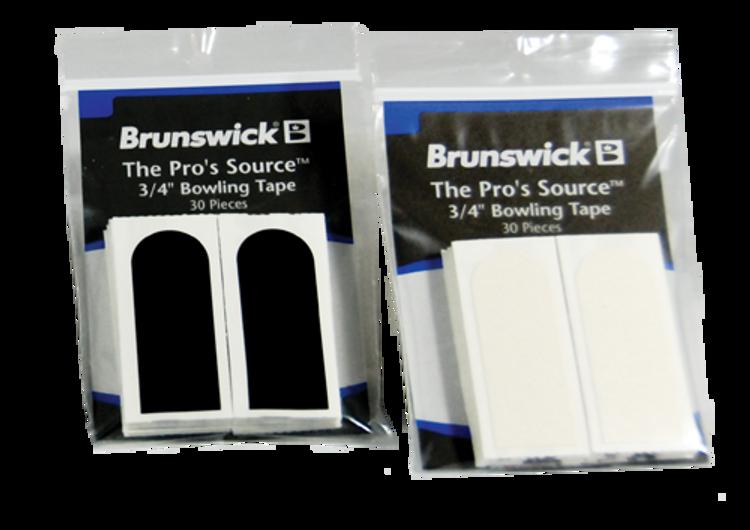 Brunswick Bowler Tape (Each)