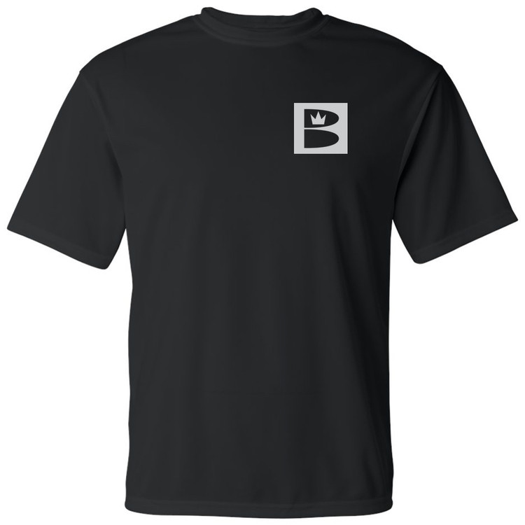 Brunswick Everyday B Mens Performance Tee