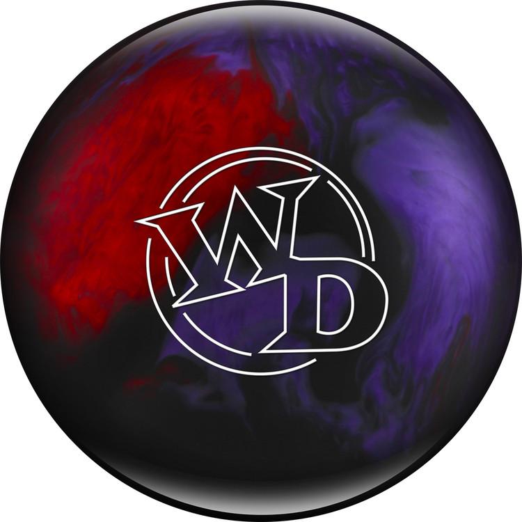 Columbia 300 White Dot Bowling Ball Royalty