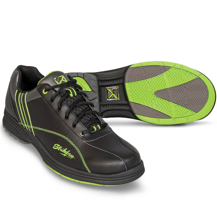 23cab39647b KR Strikeforce Raptor Bowling Shoes by Strikeforce FREE Shipping No ...