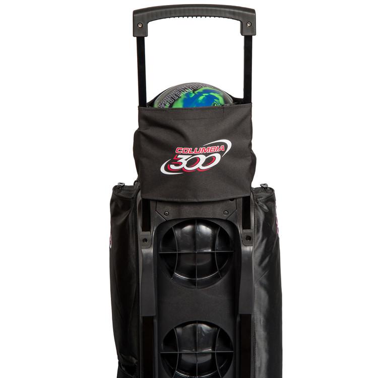 Columbia 300 Joey Add On Bowling Bag