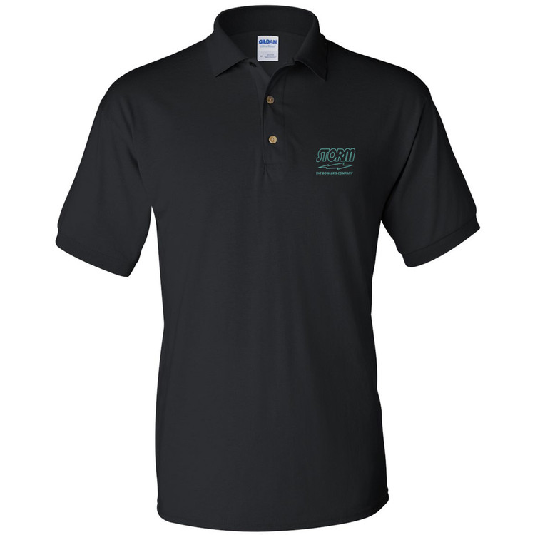 Storm Superstar Mens Polo
