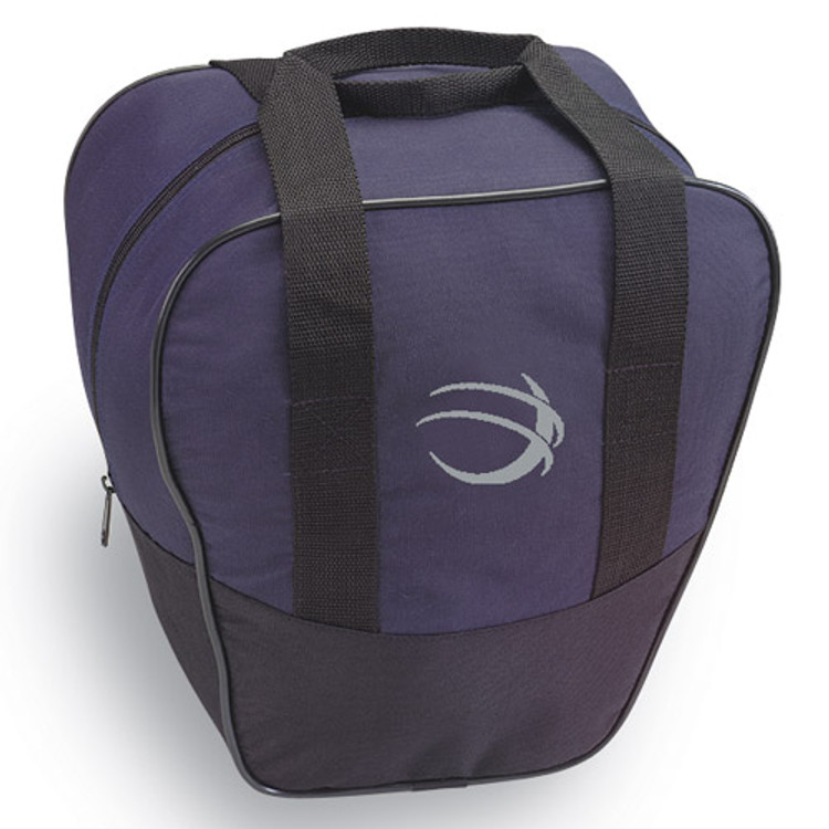 BSI Nova Bag in Navy