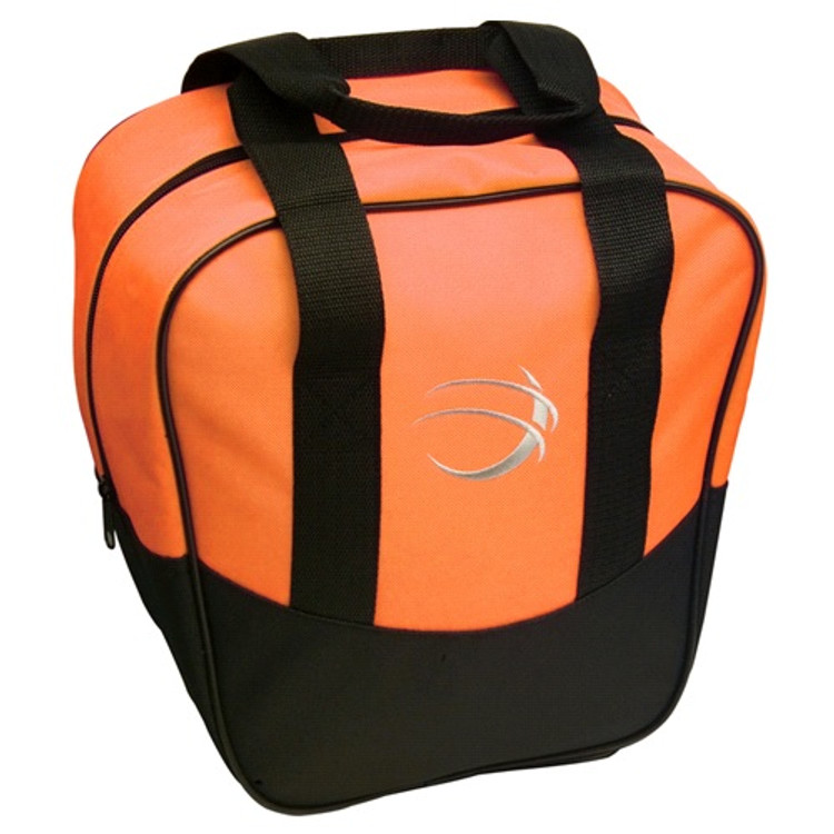 BSI Nova Bag in Orange