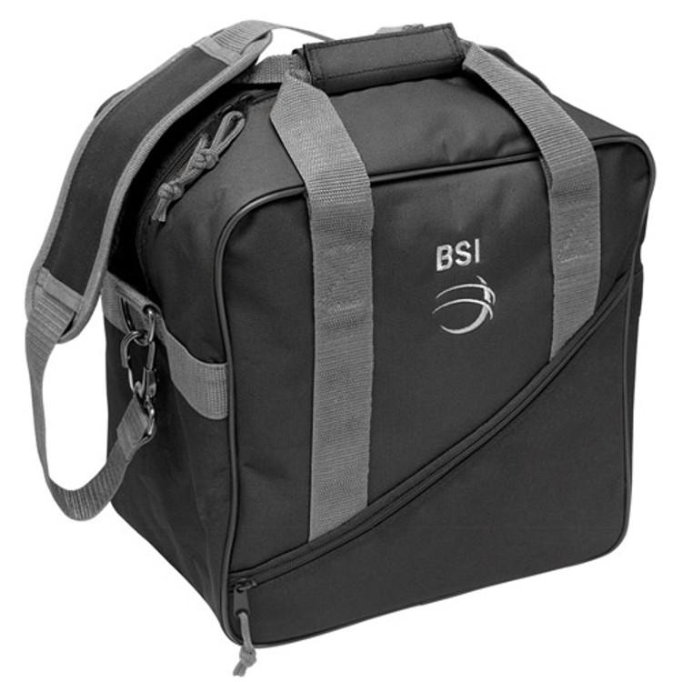 BSI Solar III Bag in Grey