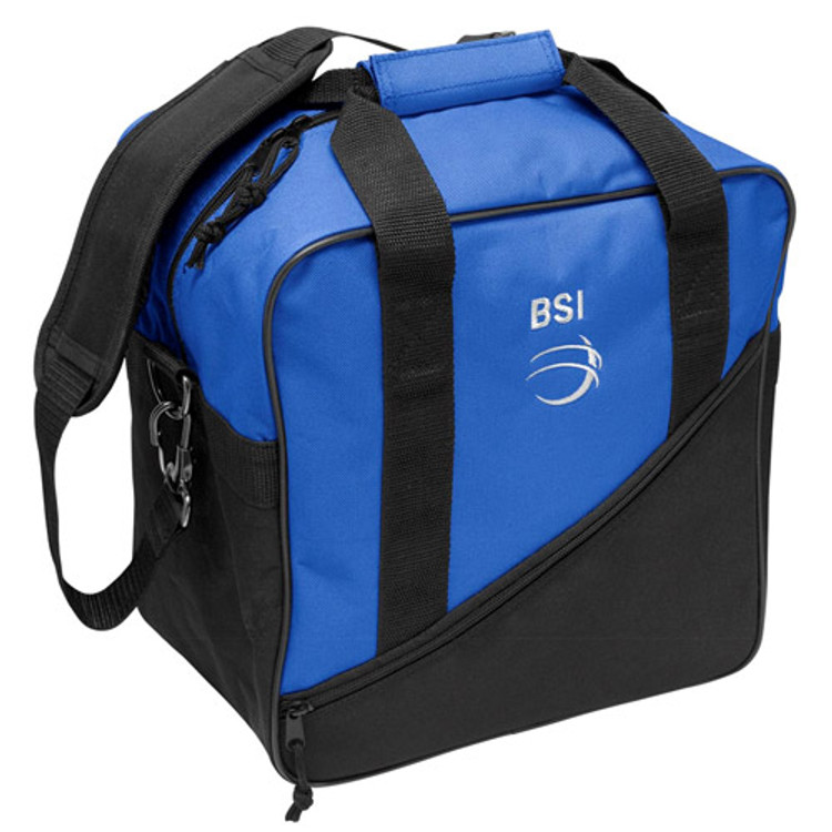 BSI Solar III Bag in Royal