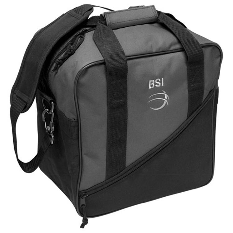 BSI Solar III Bag in Charcoal