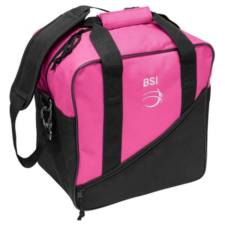 BSI Solar III Bag in Pink