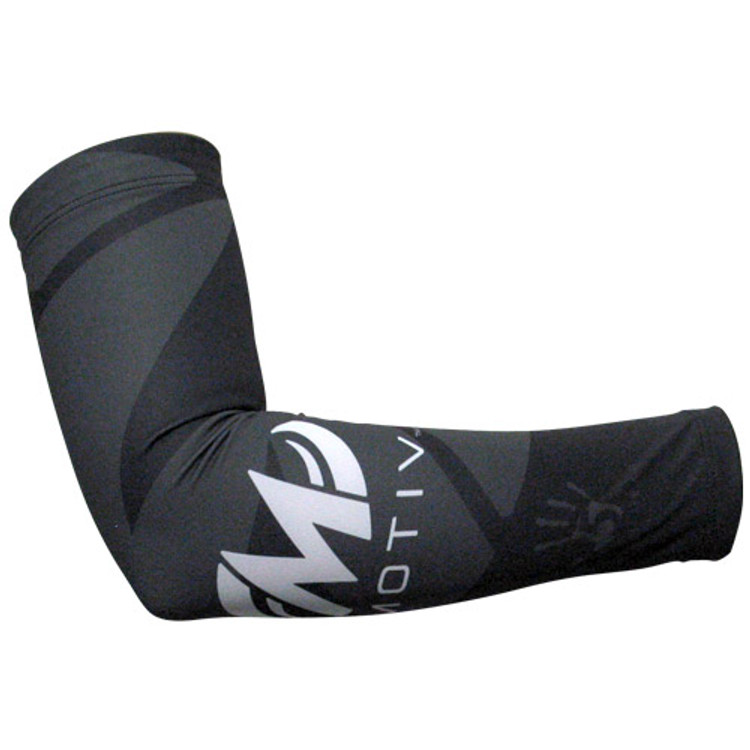 Motiv Konstriktor Power Sleeve Compression Sleeve