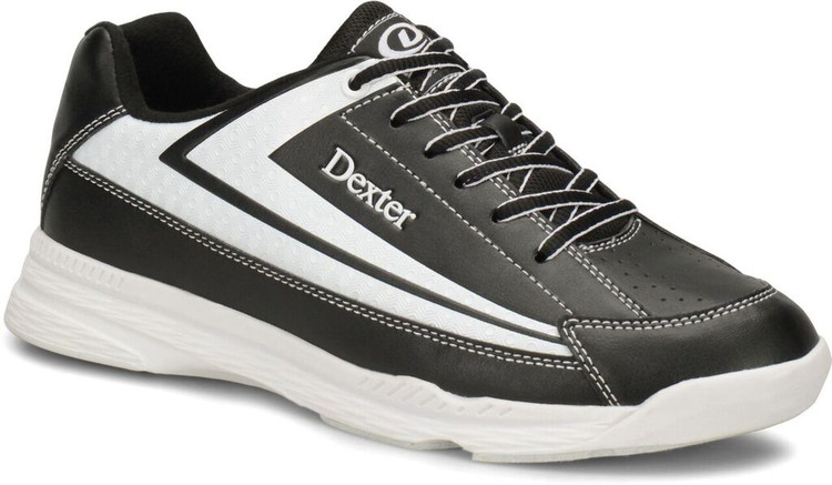 Dexter Jack II Mens Bowling Shoes