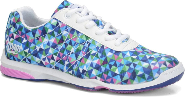 Storm Istas Women's Bowling Shoes