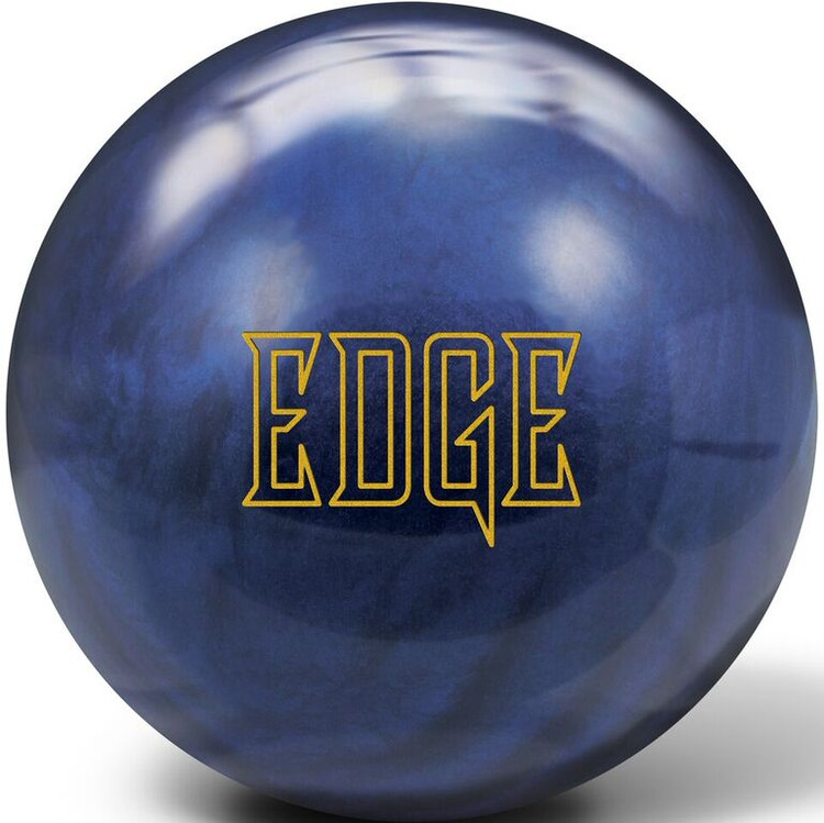 Brunswick Edge Pearl Bowling Ball