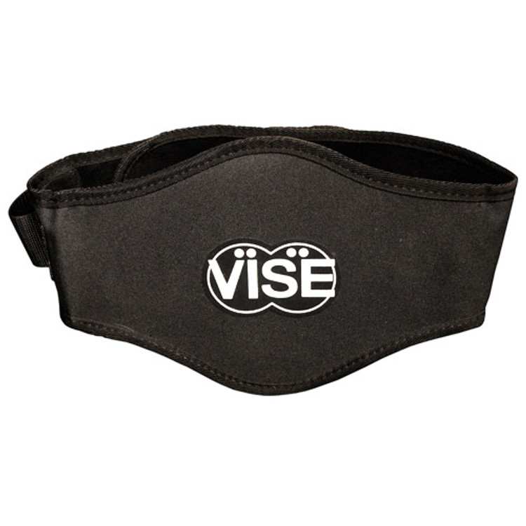 Vise Back-A-Line Back Support