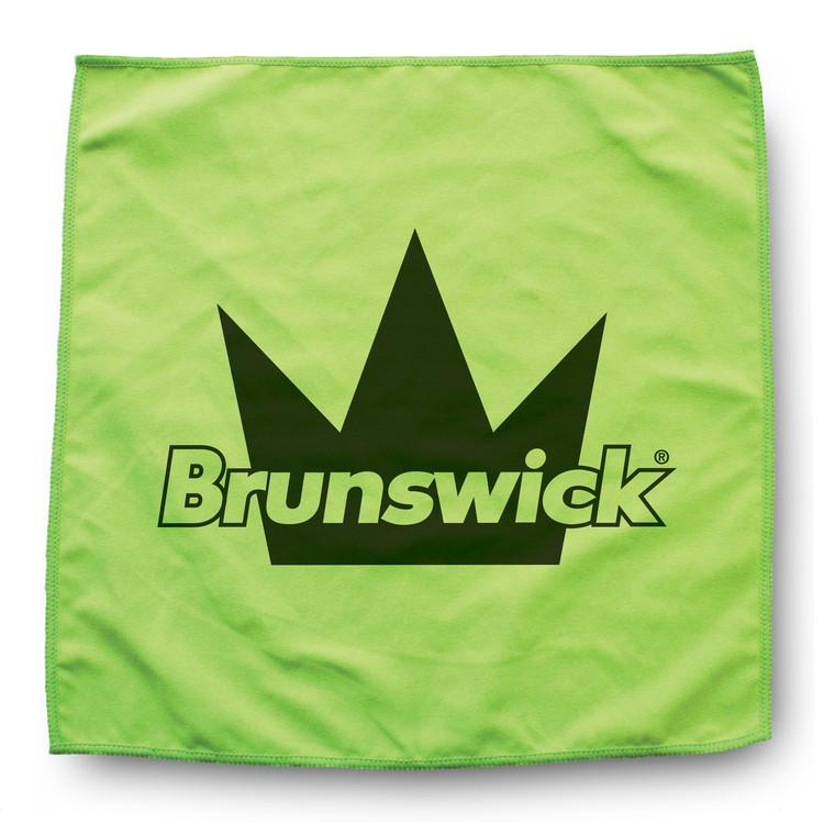 Brunswick Micro Suede Towel