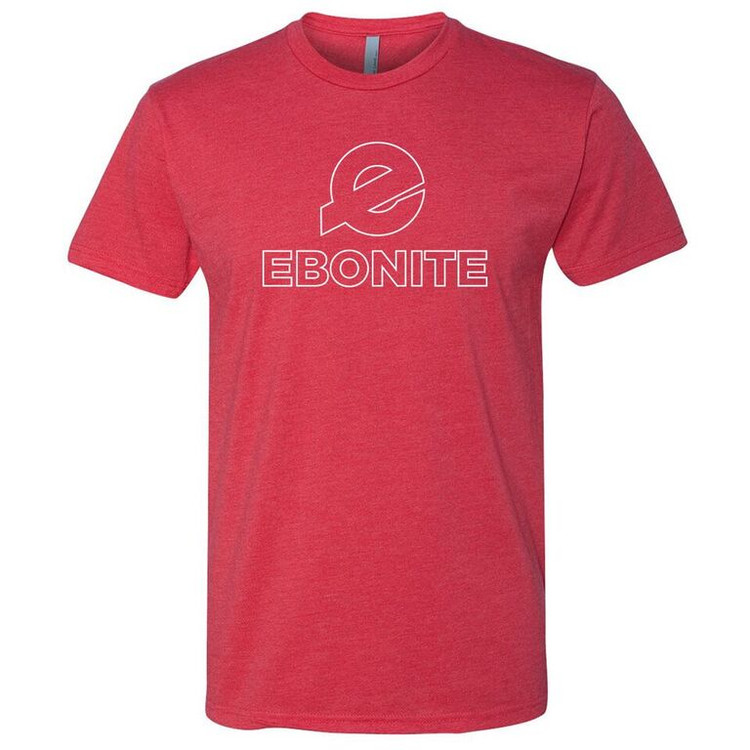 Ebonite Classic Mens Tee