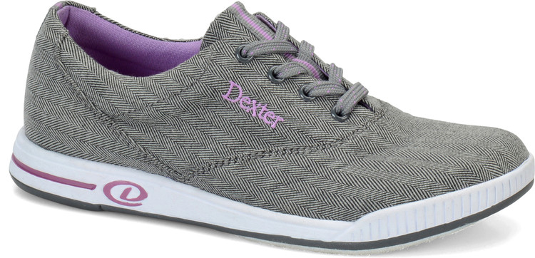 Dexter Kerrie Womens Bowling Shoes