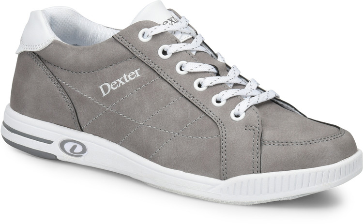 Dexter Kristen Womens Bowling Shoes