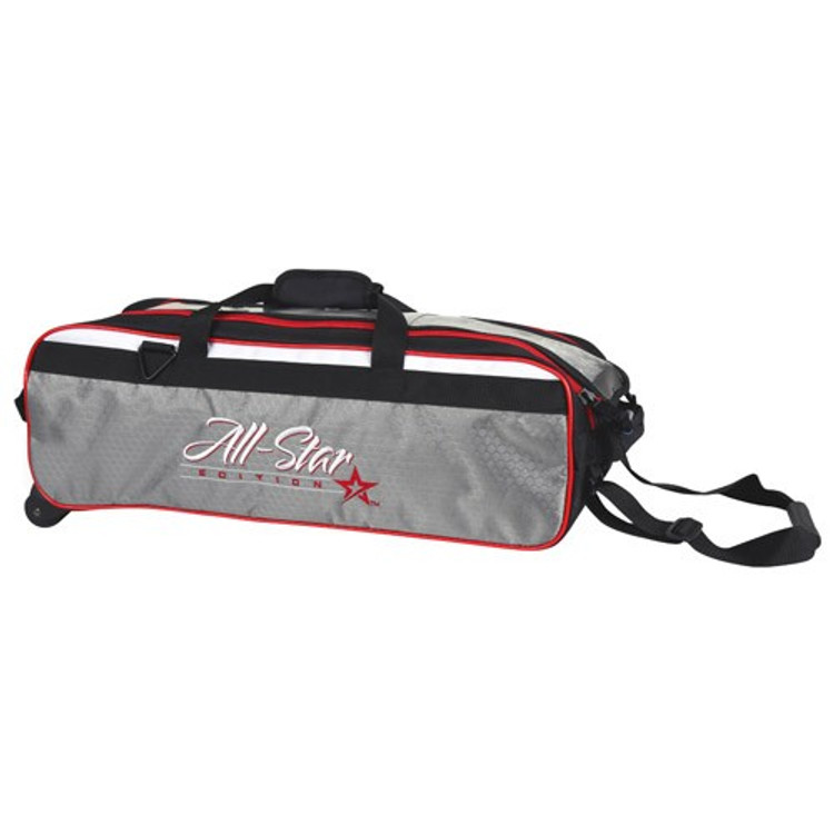 Roto Grip 3 Ball Travel Tote