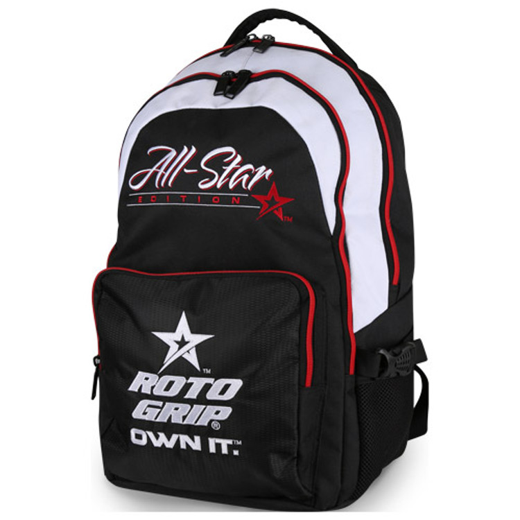 Roto Grip All Star Backpack