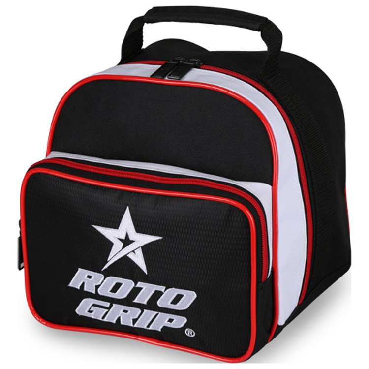 Roto Grip Caddy