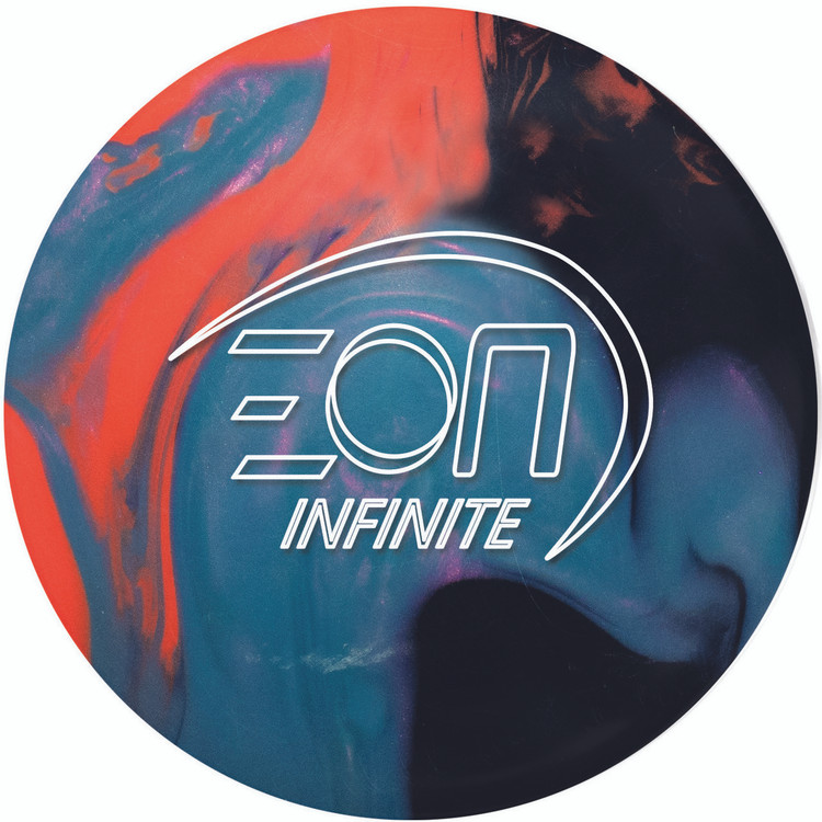 Eon Infinite front view