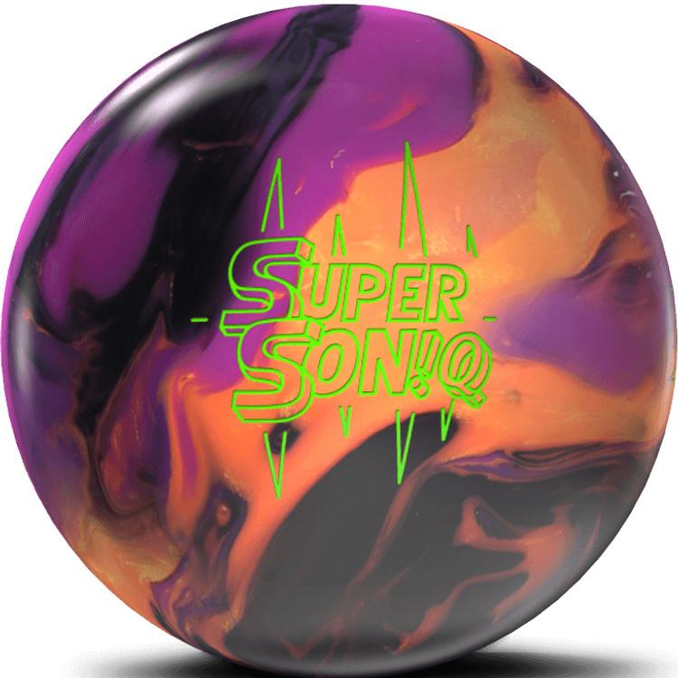 bowling index coupon
